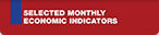Selected Monthly Economic Indicator